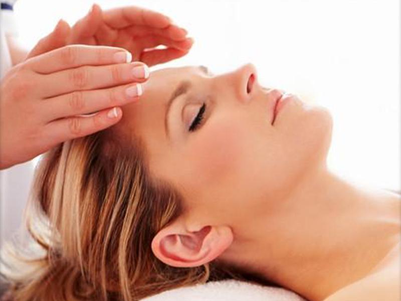 reiki-thailand-healing