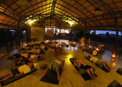yoga-koh-phangan