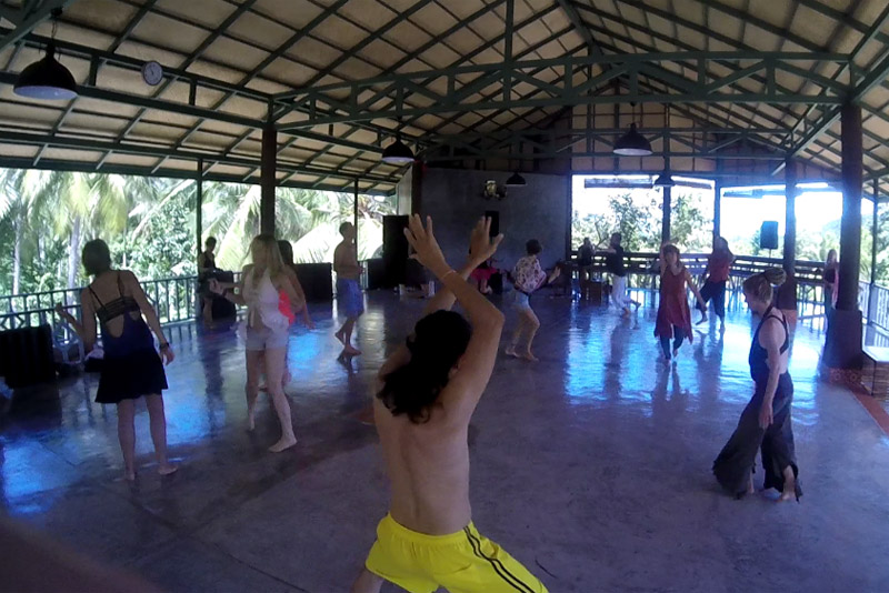 conscious-dance-thailand