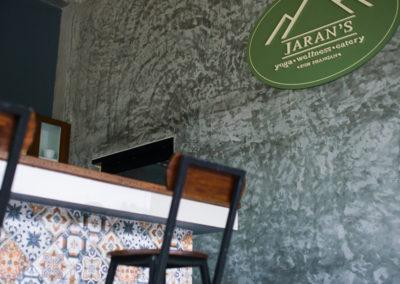 jarans-eatery