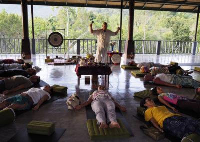 koh-phangan-healing