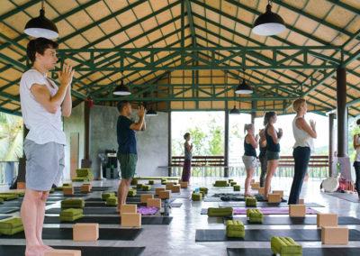koh-phangan-yoga-2