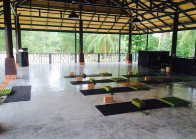 koh-phangan-yoga-shala-hire