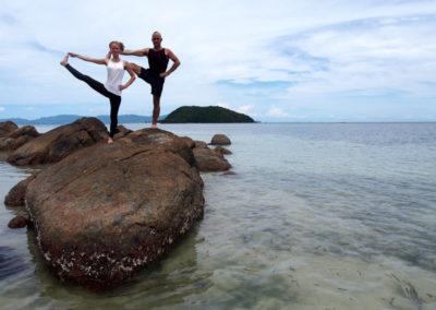 pure-nature-yoga