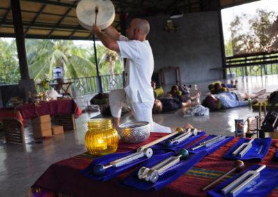 sound-healing-thailand