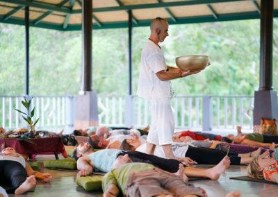thailand-healing