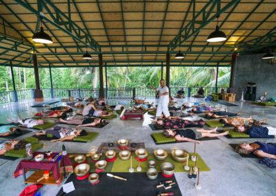 thailand-sound-healing