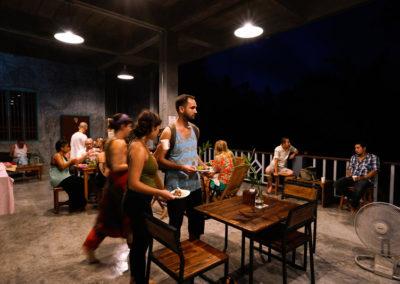 vegetarian-restaurant-koh-phangan