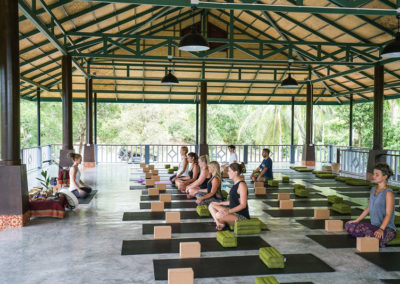 yoga-class-koh-phangan
