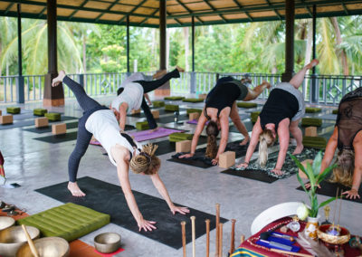 yoga-koh-phangan-2