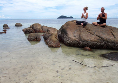 yoga-retreat-koh-phangan