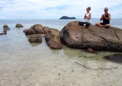 yoga-retreat-koh-phangan