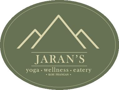 Jaran's