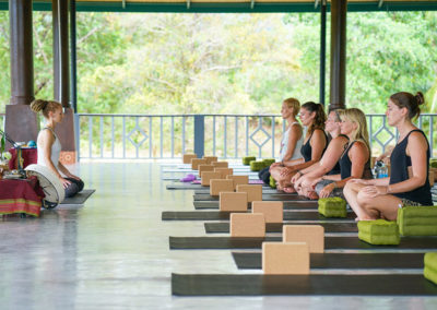 yoga-retreats-in-thailand
