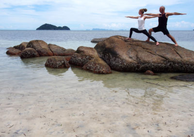 yoga-retreats-koh-phangan