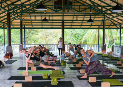 yoga-retreats-thailand