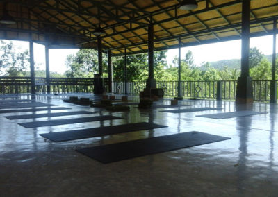 yoga-shala-for-hire