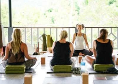 yogaclasses-kohphangan