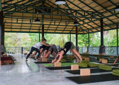 yogaretreat-thailand
